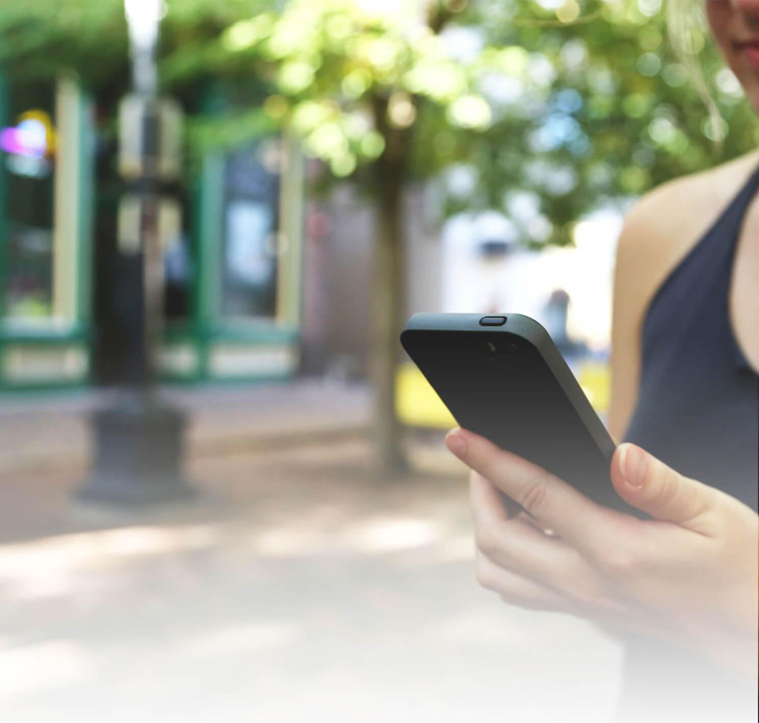 Pennsylvania Swingers on Swingular - Free Swinger Ads Sprint motorola photon q 4g lte case